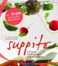 Suppito_Kochbuch_Nr1