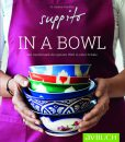 suppito_kochbuch_4_in_a_bowl