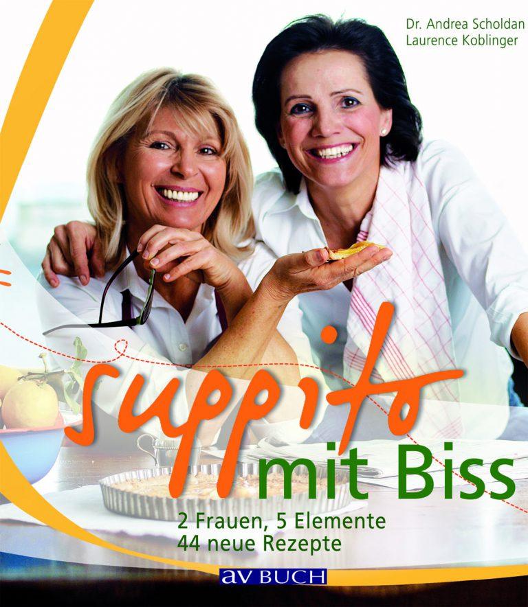 suppito_mit_biss