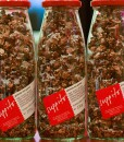 granola_quinoa