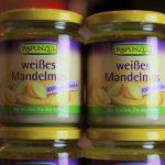 weisses_mandelmus